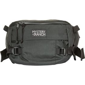Mystery Ranch Hip Monkey 8 Waist Pack black